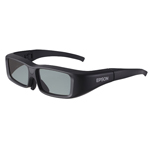 Epson Active 3D Glasses
