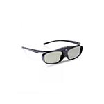 Viewsonic Active Stereographic 3D Shutter Glasses