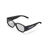Christie 3D passive glasses (single pair)
