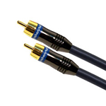 Comprehensive Video XHD Digital SPDIF Audio Cable, 6ft