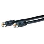 Comprehensive Video HR Pro Series RG-6 High Resolution RF Coax Cable 2