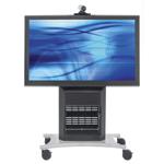 AVTEQ+RPS%2D1000S+Videoconferencing+Cart