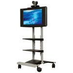AVTEQ+RPS%2D400+Videoconferencing+Cart
