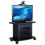 AVTEQ+GMP%2D200S%2DTT1+Videoconferencing+Cart