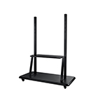 Optoma ST01 Mobile Cart