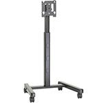 Chief Manufacturing Medium Flat Panel Mobile AV Cart