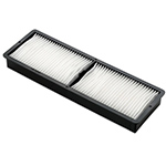 Epson Air Filter for the PowerLite U50 Projector