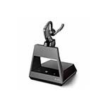 Poly V5200-M CD USB-C Mono Bluetooth® Headset System