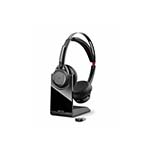 Poly B825 Stereo Bluetooth headset