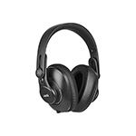AKG K361BT Professional Audio Bluetooth Headphone