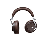 Shure AONIC 50 Wireless Noise Cancelling Headphone