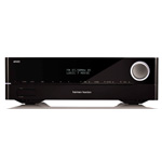 Harman Kardon  AVR 1610 Home Theater Receiver