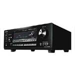Onkyo TX-NR787 9.2-Channel Network A/V Receiver