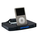 Universal Remote Control PSX-2 Personal Server iPod dock