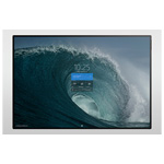 Microsoft Surface Hub 2S 50 Inch Interactive Display