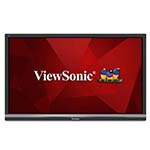 Viewsonic IFP5550 55''  4K Ultra HD resolution