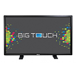 InFocus BigTouch 57-Inch