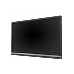 Viewsonic  IFP7550 75'' 4K Ultra HD resolution