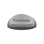 Viewsonic  Pjvtouch10s Interactive Whtboard Module