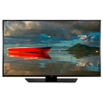 LG Electronics 65 Inch Class Edge LED Commercial Lite Integrated