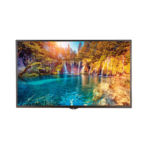 LG Electronics 55 inch class Edge-Lit LED IPS Digital Signage
