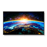 NEC V654Q 65'' 4K UHD Professional Display