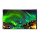 NEC C651Q 65'' 4K UHD Commercial Display