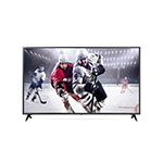 LG Electronics 55UU340C UHD Commercial TV