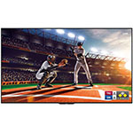 Sharp PN-UH701 4K UHD Commercial LED TV
