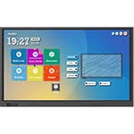 Newline TT-6518RS TruTouch TT-6518RS RS Series - 65