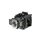Epson+V13H010L63+Replacement+Lamp