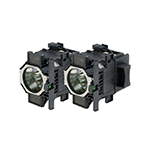 Epson+V13H010L73+Replacement+Lamp