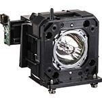 Panasonic ET-LAD120W Replacement Lamp