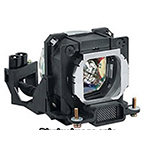 Canon RS-LP10F Replacement Lamp