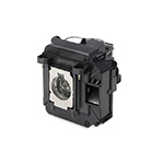 Epson V13H010L93 Replacement Lamp