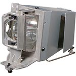 Optoma Replacement Lamp for the GT1080Darbee