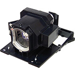 Maxell Replacement Lamp