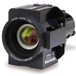 Canon Standard Zoom Lens (1.5 -2.21:1)