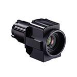 Canon Long Focus Zoom Lens