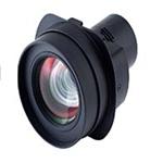 Christie Standard zoom lens (WXGA/WUXGA)
