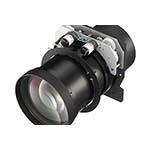 Sony VPLL-Z4019  Standard Focus Zoom Lens