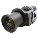 Barco G lens (0.95-1.22 : 1)