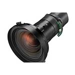 Sony 0.65:1 Lens for F30/F60 series