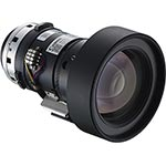 Canon Standard Zoom Lens LX-IL03ST