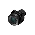 Epson V12H004M08 Middle focus zoom lens