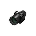 Epson Long Zoom Lens (7.20 - 10.12)