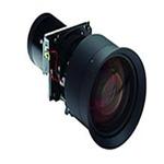 Christie Short Zoom Lens 1.02-1.36:1