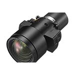 Sony Short throw zoom lens (0.80:1 to 1.02:1)