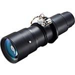 NEC 1.50-2.10:1 Powered Zoom Lens (lens shift)