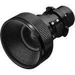 BenQ Standard Zoom Lens (1.6-2.0:1)